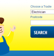 Gold Coast Electricians
