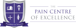 Persistent Pain Management Gold Coast