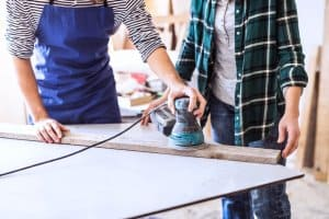 Eight Crucial Tips For Growing Your Small Business